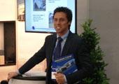 Seconda generazione il Direttore Vendite - P.I. Daniele Torrielli