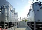 Evaporatore SCAM S.p.A.