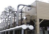 U.S.A. Tower Tech technology Cooling Tower