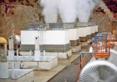 SOCIETE DE CONDENSATION ET APPLICATION MECANIQUE cooling towers