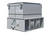 Torri refrigeranti d'acqua centrifughe serie TRC